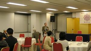 2011_11_28_yoshikawakaicho